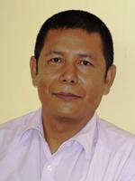 Shri.Challang R. Marak