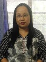 Smt.Sengmitchi N.Sangma