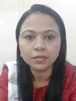 Smt. Pinki Das